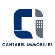 Cantarel immobilier