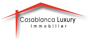 logo-casablanca-luxury.jpg