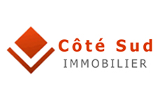 logo-cote-sud-immobilier.jpg