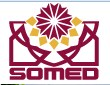 logo-somed-developpement.jpg