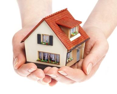 3d579d661f1 Vendre sa maison  quelle plus-value minimale pour