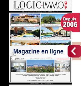 magazine royaume immo maroc