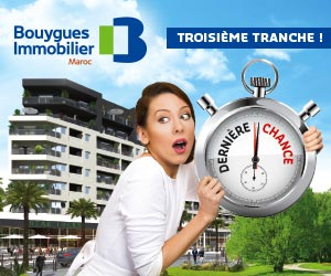 bouygues-mai