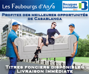 bouygues2017