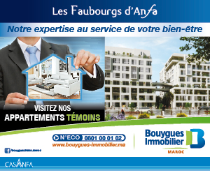 bouygues_visuel_300-x-250