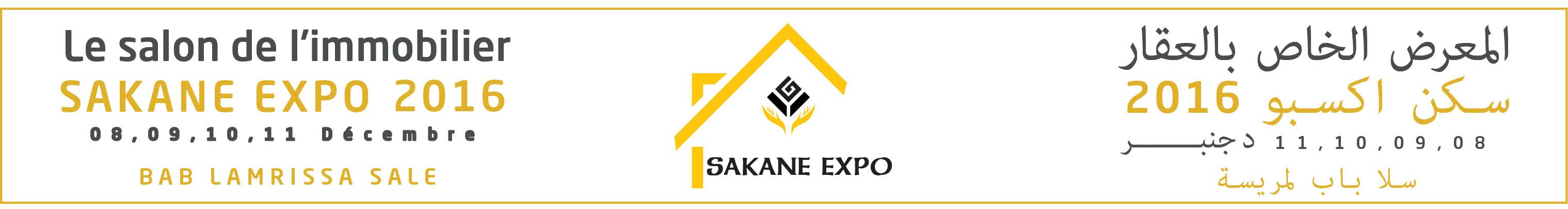 sakanexpo