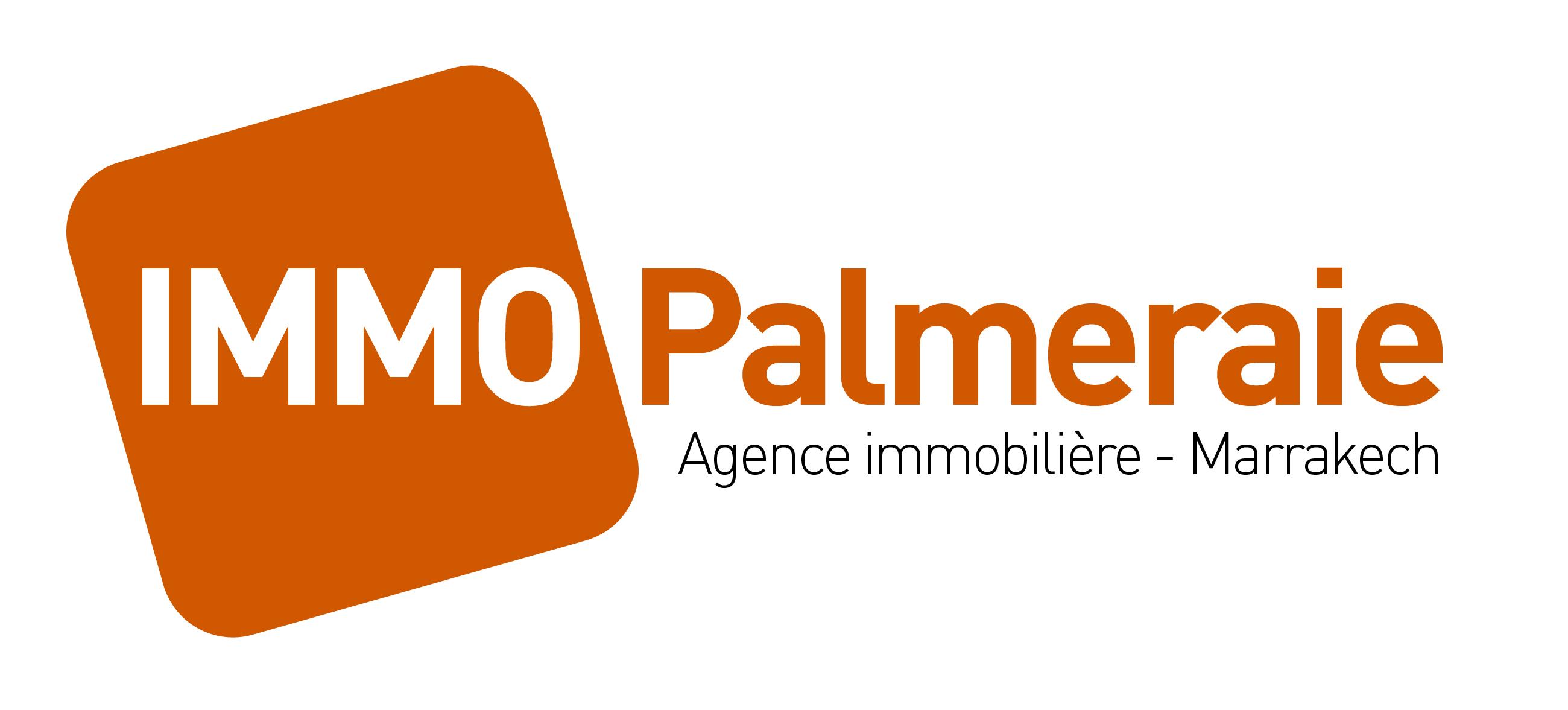 Agences immobili res marrakech et au maroc sur votre for Agence immobiliere orange