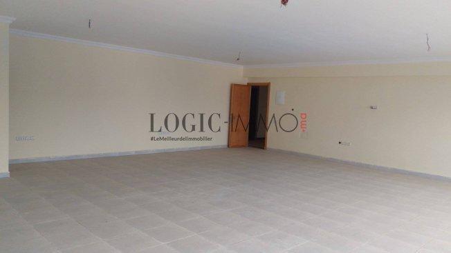plateau bureau location bureau marrakech. Black Bedroom Furniture Sets. Home Design Ideas