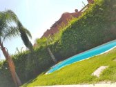 site-14604/small/tactimmo-89509-1.jpg
