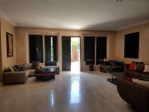 site-14604/small/tactimmo-89509-2.jpg