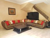 site-14604/small/tactimmo-89509-3.jpg