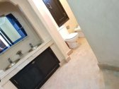 site-14604/small/tactimmo-89509-5.jpg