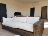 site-14604/small/tactimmo-89509-6.jpg