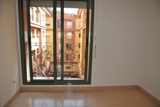 Appartement vide de 70 m² - Marrakech