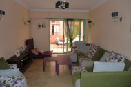 Bel appartement d'excellent standing - Marrakech
