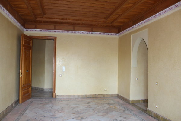Agreable appartement de 90 m² - Marrakech