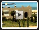 Club Evasion, investir en immobilier au Maroc
